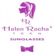 Helen Rocha teen солнцезащитные