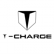 T-Charge оправы