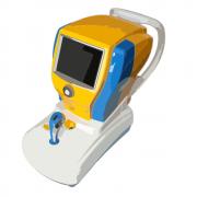 Авторефкератометры, офтальмоскопы