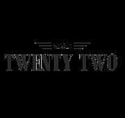 Twenty Two оправы