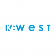 K:West солнцезащитные