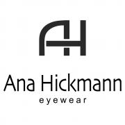 Ana Hickmann оправы