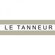 Le Tanneur солнцезащитные