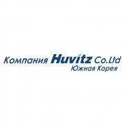 Компания Huvitz Co.Ltd Южная Корея