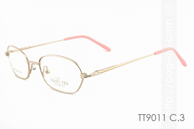 tt9011
