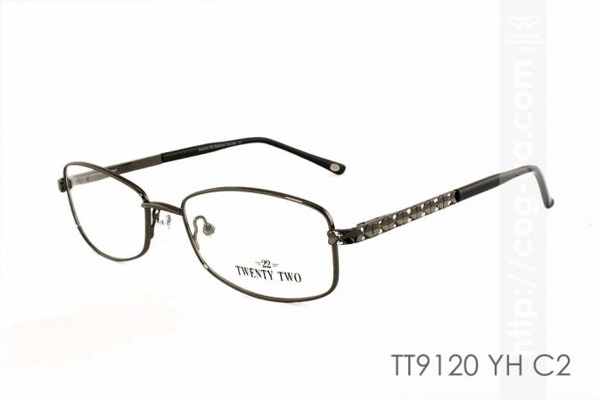 tt9120 yh