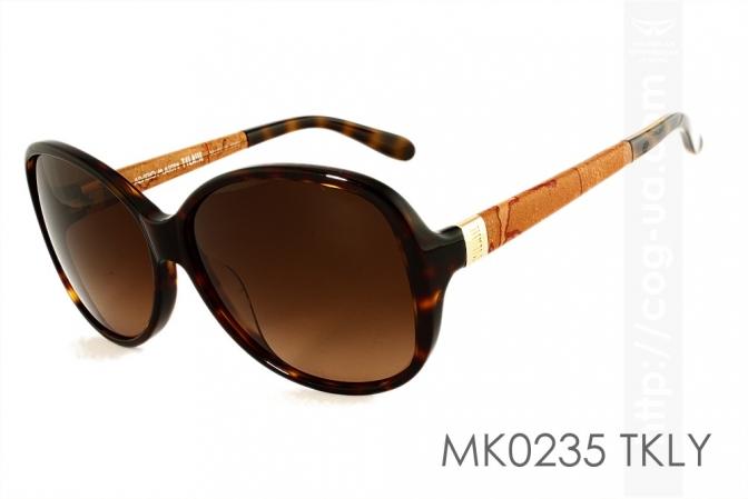 mk0235