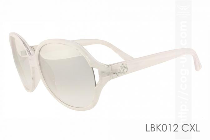 lbk012