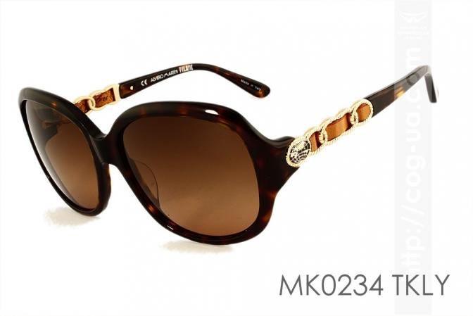 mk0234