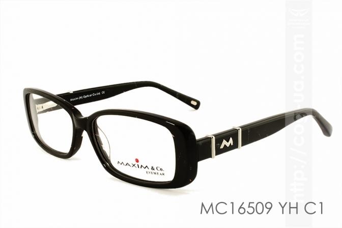 mc16509