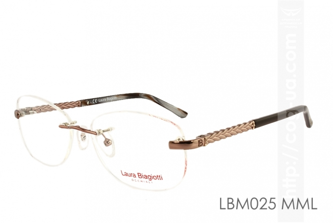 lbm025