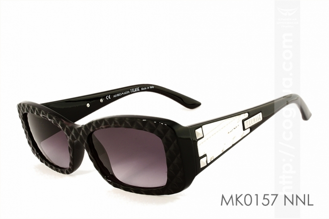 mk0157