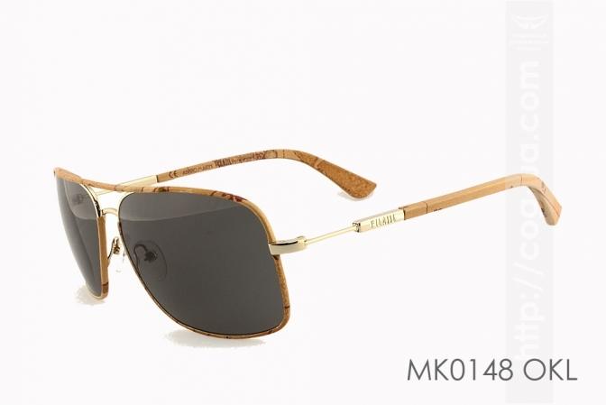 mk0148