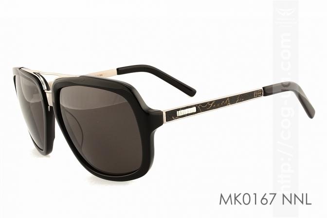 mk0167