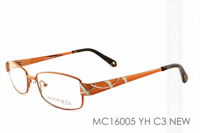 mc16005 yh