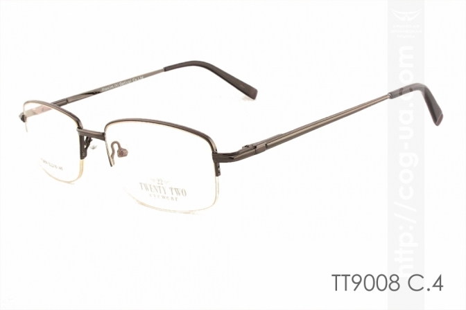 tt9008