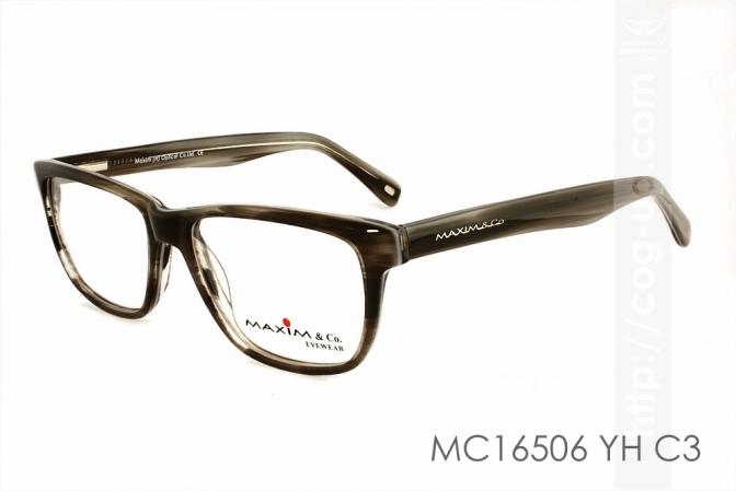 mc16506