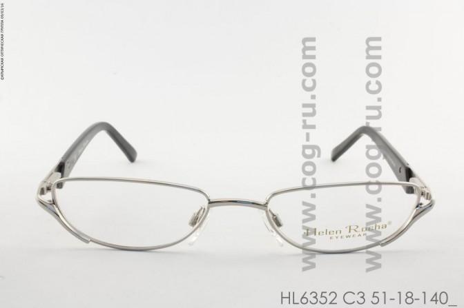 HL6352