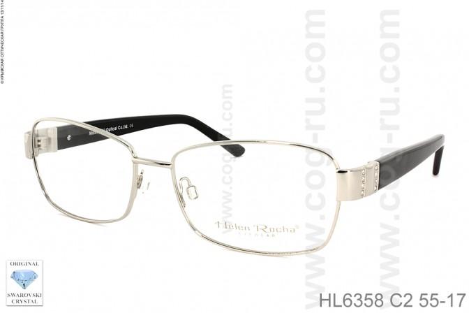 HL6358