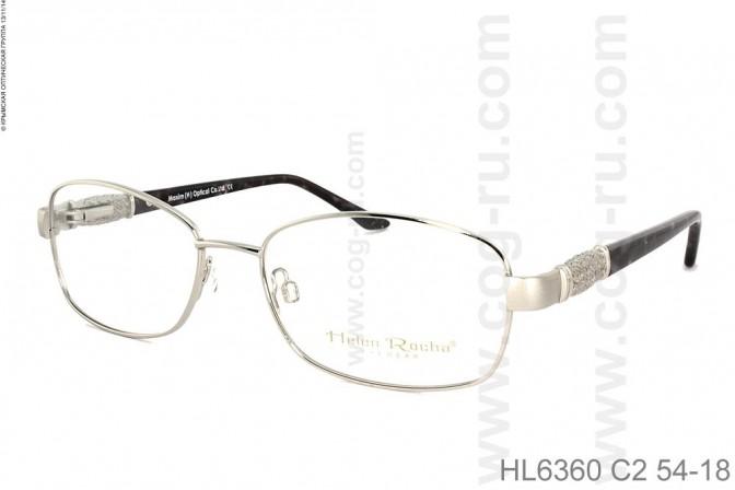 HL6360