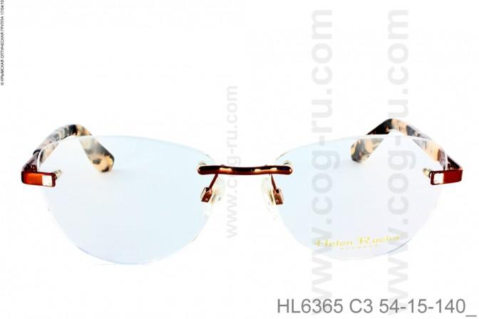 HL6365