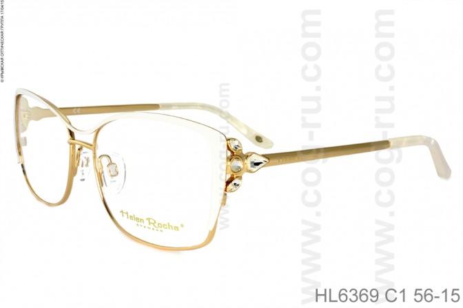 HL6369