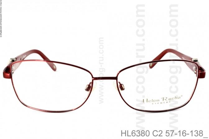 HL6380