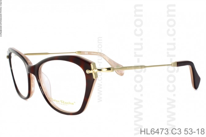HL6473