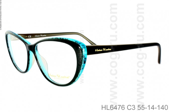 HL6476