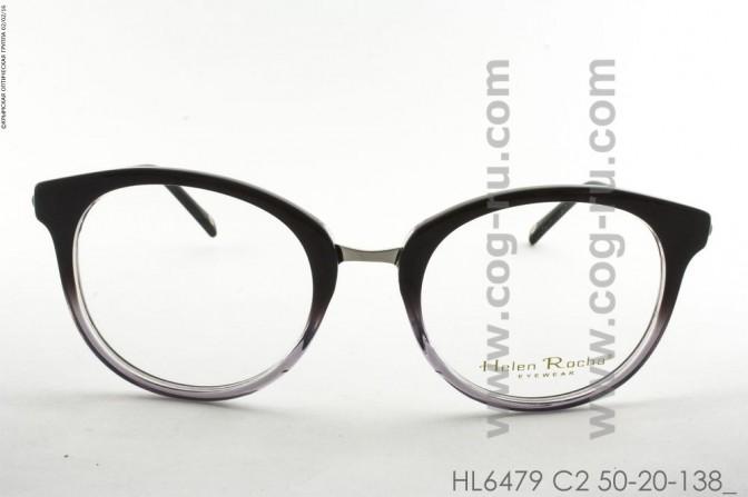 HL6479