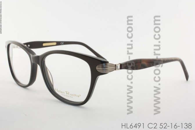 HL6491