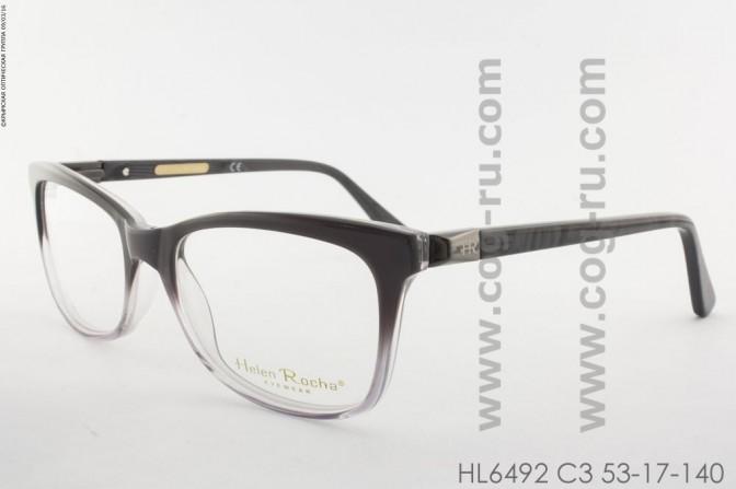 HL6492