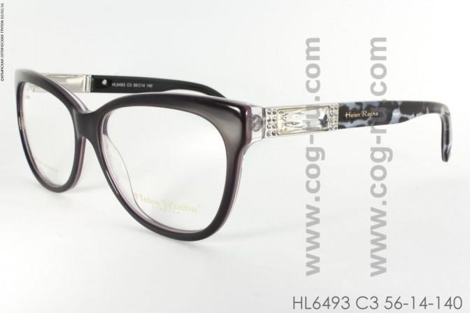HL6493