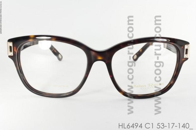 HL6494