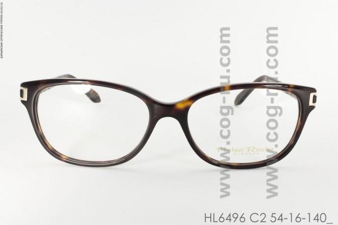 HL6496