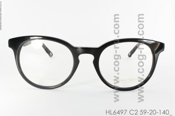 HL6497