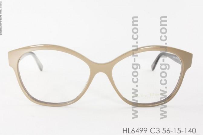 HL6499