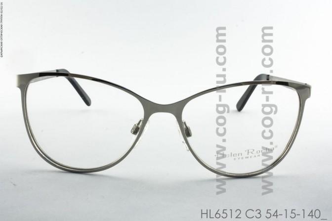 HL6512