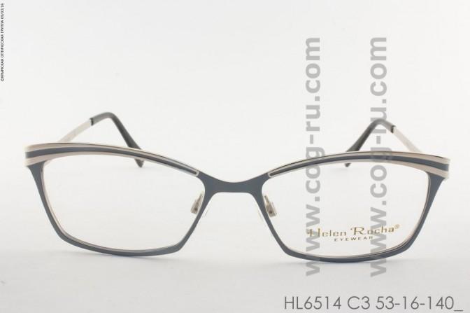 HL6514