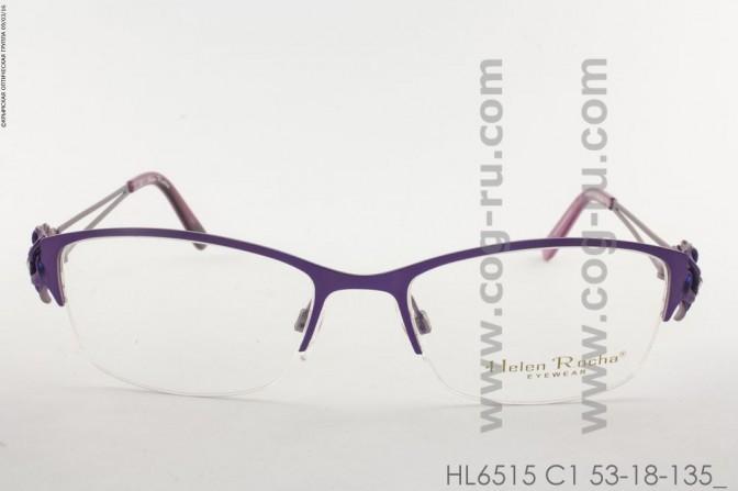 HL6515
