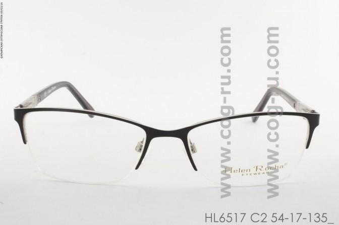 HL6517