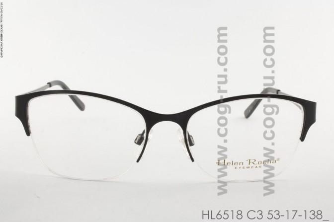 HL6518