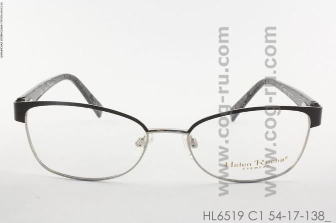 HL6519