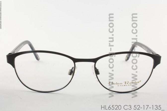 HL6520