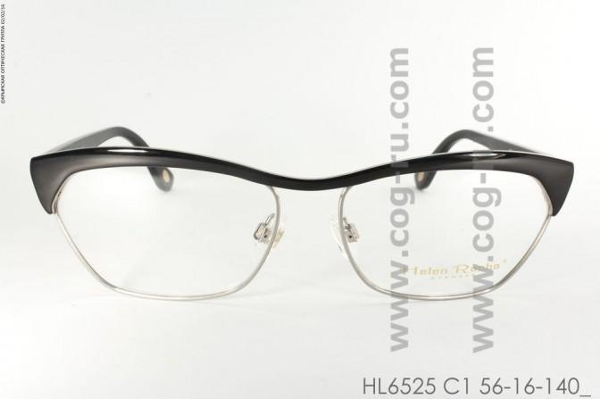 HL6525