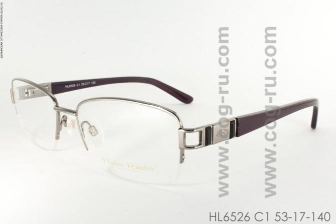 HL6526