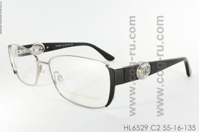 HL6529
