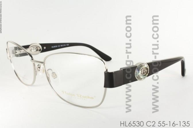 HL6530