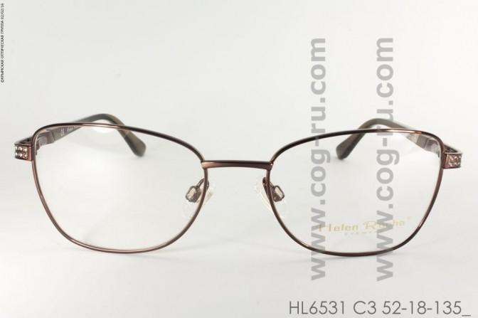 HL6531
