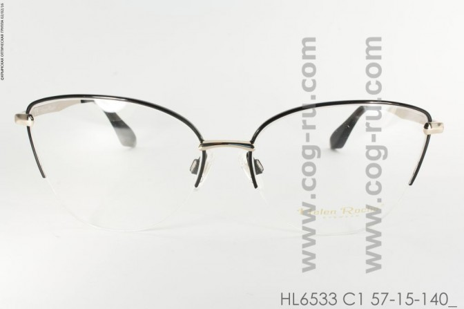 HL6533